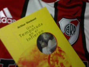 Una Temporada en el infierno River Plate